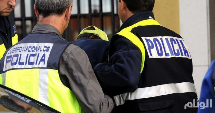 اعتقال عصابتين تهربان الأطفال من المغرب إلى أسبانيا