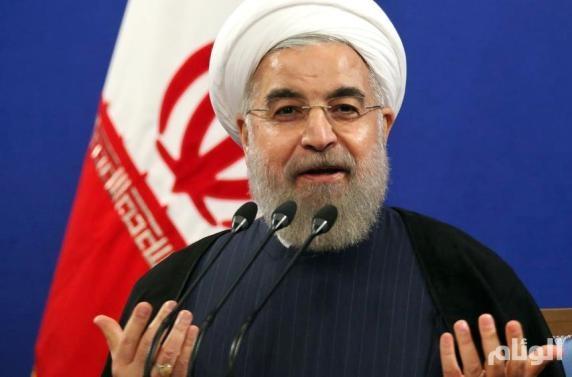 روحاني: إيران ستشتري طائرات من إيرباص