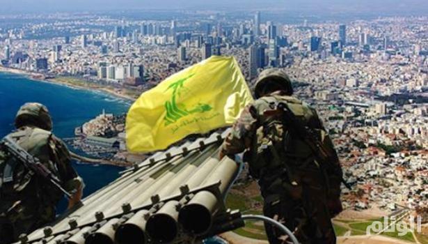 قائمة حزب الله: «15» إرهابياً متورطون بتفجيرات في 3 دول