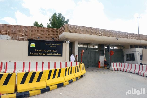 المحكمة الجزائية تحدد موعداً بديلاً للنظر في الدعوى المقامة على المتهمة أروى بغدادي