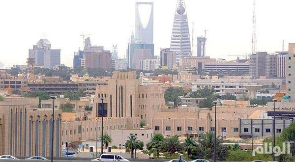 «8.1» مليار دولار حجم الاستثمار الأجنبي المباشر إلى المملكة