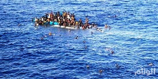 الجنائية الدولية: التحقيق مع الاتحاد الأوروبي بسبب وفاة آلاف المهاجرين