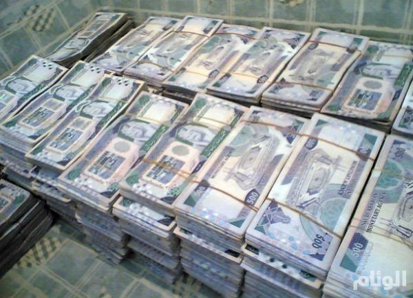 المواطن رافض الرشوة يكشف تفاصيل استدراج عصابة تهريب الأموال بمكة
