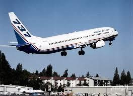 """شركة هندية تطلب شراء 75 طائرة """"بوينغ 737"""""""