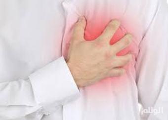الكشف عن دواء جديد يمنع حدوث النوبات القلبية والسكتات الدماغية