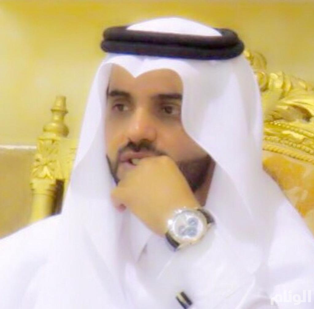 علي الشهري: الكاتب السعودي مهمش من إعلامنا..وأقبل تعديل نصوصي بشرط