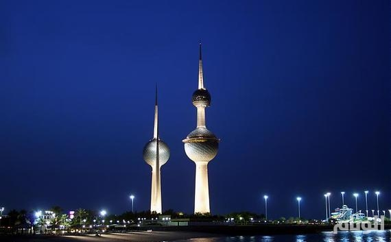 سجن أحد أفراد الأسرة الحاكمة الكويتية لمدة ثلاث سنوات