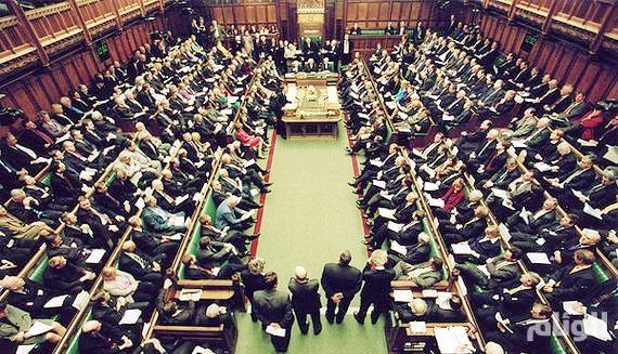من يخلف ماي في رئاسة وزراء بريطانيا في 20 يوليو المقبل؟