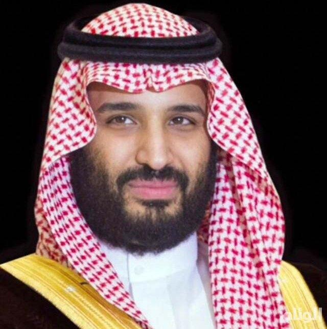 رؤساء الأركان في دول التحالف الإسلامي العسكري يجتمعون غداً في الرياض