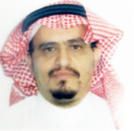 الشيخ محمد العسيري إلى رحمة الله