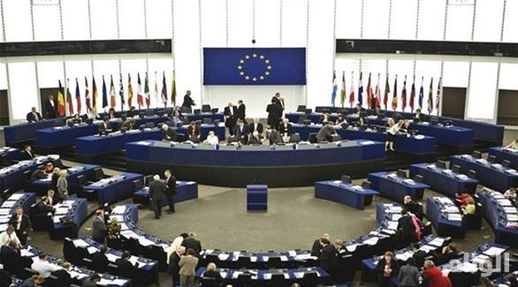 الاتحاد الأوروبي يعاقب «16» شخصاً بسبب استخدام الأسلحة الكيميائية في سوريا