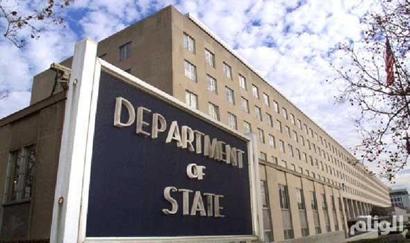 مسئول أمريكي: جوازات السفر لن تتأثر بقرار ترامب حول القدس