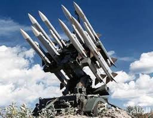 التحالف: رصد صاروخين بالستيين تم إطلاقهما من اليمن تجاه السعودية