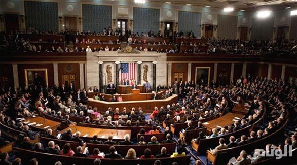 «الشيوخ الأميركي» يقر خفض الضرائب ويفتح الطريق لانتصار سياسي للرئيس