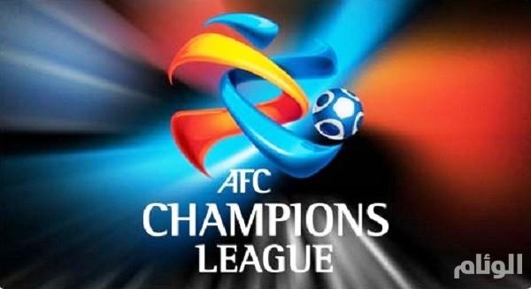 دوري أبطال آسيا: موقعة سعودية من العيار الثقيل بين الاتحاد والهلال