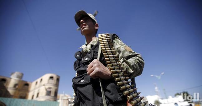اليمن: المقاومة تكبّد المتمردين قتلى وجرحى بين تعز ولحج