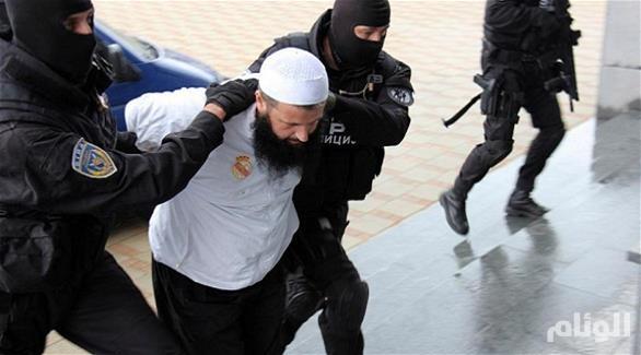 الولايات المتحدة: محاكمة «60» أمريكياً داعشياً خلال 2015