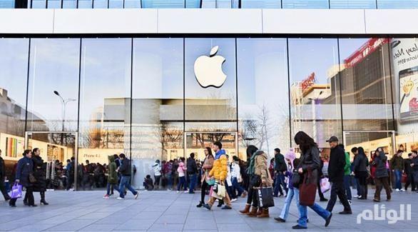 آبل توقف التحديث « iOS 9.3» من أجهزتها القديمة بسبب مشكلة