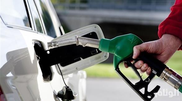للشهر الخامس على التوالي.. أرامكو السعودية توقف شحنات الوقود لمصر