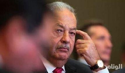ثاني أغنى رجل بالعالم يخسر «22» مليار دولار