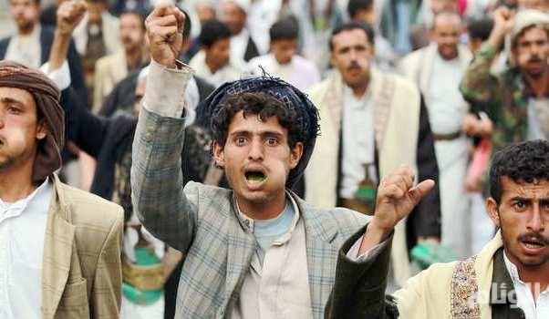 مقتل طه أحسن.. الرجل الثالث في تنظيم الحوثي