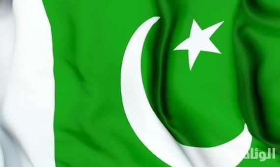 باكستان تندد بإطلاق الصواريخ الباليستية تجاه المملكة