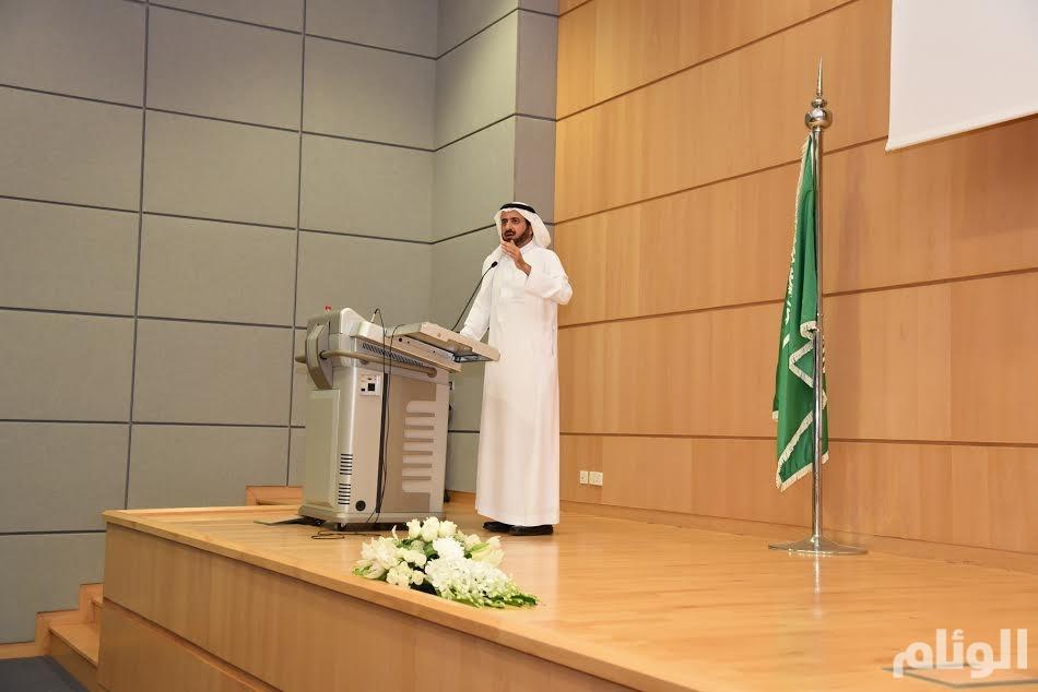 وزير التجارة: نظام مطور للتجارة الإلكترونية