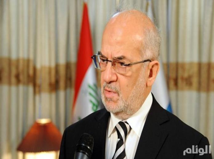 وزير الخارجية العراقي يلوّح بتغيير موقف بلاده تجاه ملفات مع تركيا