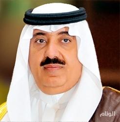 مليون ريال قيمة جائزة الملك عبد الله بن عبد العزيز للبحث العلمي