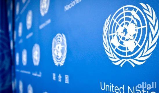 قيادة الأمم المتحدة تخذل الإنسانية وتنكر جهود المملكة في دعم أطفال اليمن