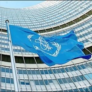 الوكالة الدولية للطاقة الذرية: كوريا الشمالية تواصل أنشطتها النووية