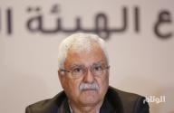 المعارضة السورية في الرياض :قطعًا لن نكون في جنيف يوم الجمعة