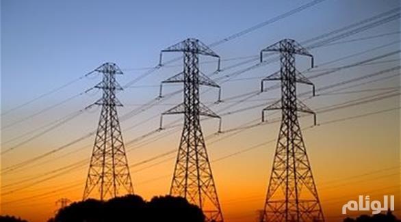 عودة انقطاع التيار لمرابي جازان.. و«الكهرباء» لا تستجيب للأهالي