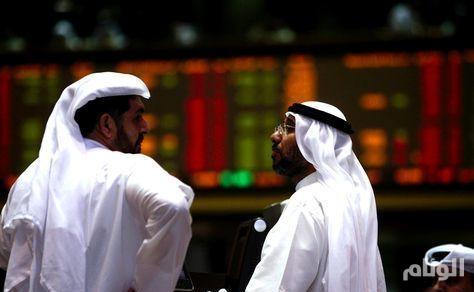بورصة قطر تواصل تراجعها لأدنى مستوياتها في 52 شهرا