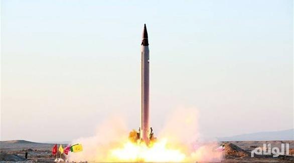 البيت الأبيض يؤجّل فرض عقوبات على إيران