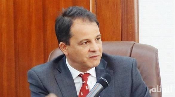 وزير ليبي: داعش ينتشر مثل «السرطان»