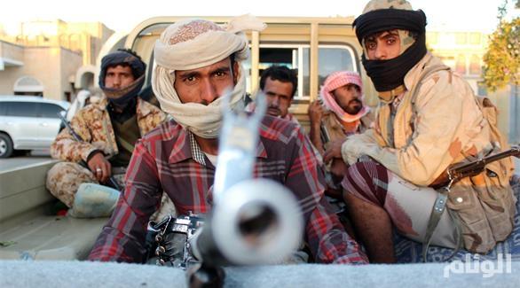 البرلمان الأوروبي يطلّع على جرائم الحوثي والأوضاع الإنسانية في اليمن