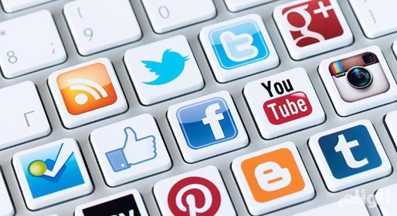 الصين تحظر نشر أى خبر مصدره مواقع التواصل الاجتماعي