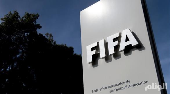 فيفا: لا وجود لحالات منشطات في كأس العالم