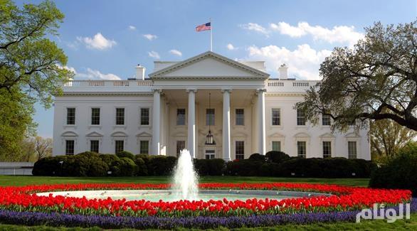 ترامب يختار ستيفاني جريشام متحدثة باسم البيت الأبيض