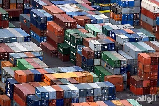 إطلاق بوابة «بيان» لإدارة عمليات نقل البضائع إلكترونيًا
