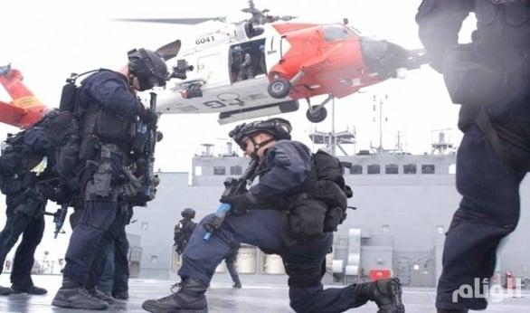البيت الأبيض يقر إرسال قوات أمريكية إضافية للعراق