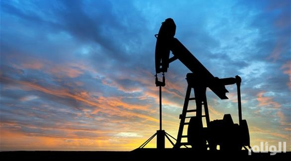 النفط يسجل أعلى مستوى لعام 2016 فوق 40 دولارا