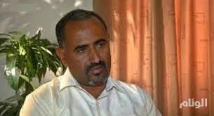 نجاة محافظ عدن من عبوة استهدفت موكبه فى إنماء باليمن