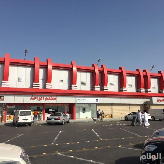 ملّاك «150» محطة وقود مغلقة بجدة يلتقون الفيصل
