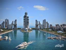 أذربيجان تمنح السعوديين تأشيرة دخول لمدة 30 يوماً