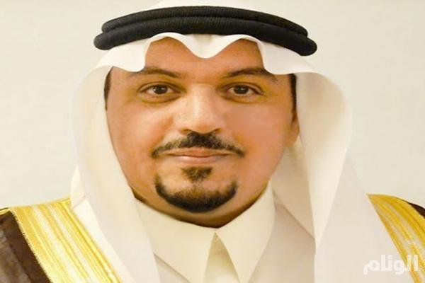 اختتام فعاليات المنتدى السعودي الرابع للمرشدين السياحيين بالقصيم