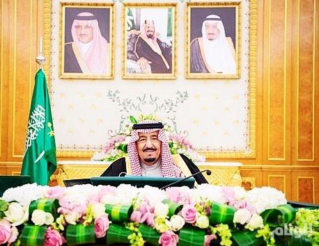 «الوزراء»: الملك سلمان وجه برفع أعداد الحجاج من الداخل والخارج