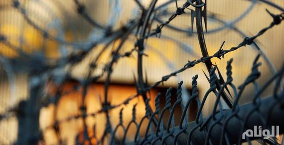سجن لاعب دولي لإدانته بالقتل الخطأ