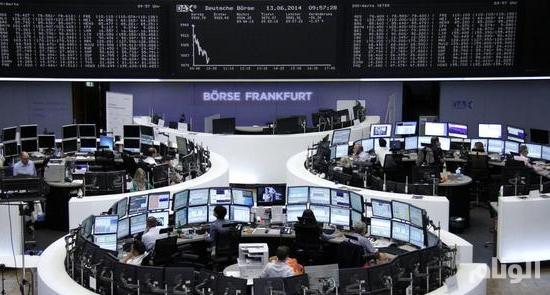 مخاوف من انهيار وشيك.. ماذا يخبئ 2019 لسوق الأسهم؟